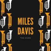 The Duke von Miles Davis