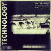 Technology by Kato