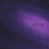 Naktinis Motetas Nr. 3 fra Rytas
