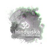 Hinduiska Om mantra sång (Sanatana Dharma, Indiens stam meditation, Dhyāna i Hinduismen, Meditation för att uppnå enhet av utövarens anda allestädes närvarande och icke-dubbel allsmäktig) de Mindfulness meditation världen