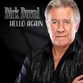 Hello Again de Dirk Duval