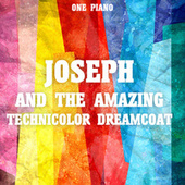 Joseph And The Amazing Technicolor Dreamcoat fra One Piano