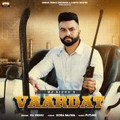 Vaardat by Manjinder Sidhu