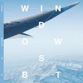 Windows by BT