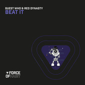 Beat It by Guest Who