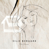 His House by Silje Nergaard