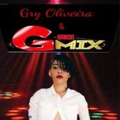 A Cura Sou Eu de Gry Oliveira E Banda Gmix