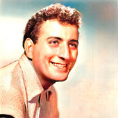 His Greatest Hits Of The '50s (Remastered) by Tony Bennett