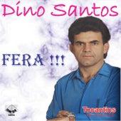 Fera!!! by Dino Santos