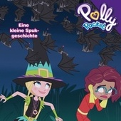Folge 15: Eine kleine Spukgeschichte von Polly Pocket