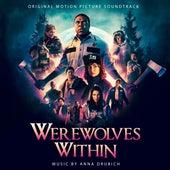 Werewolves Within (Original Motion Picture Soundtrack) de Anna Drubich