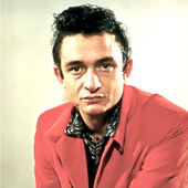Classic Original Singles 1955-1959 (Remastered) de Johnny Cash