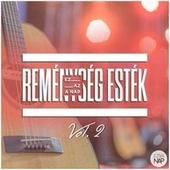 Reménység Esték, Vol. 2 de Various Artists