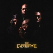The Experience von The Compozers