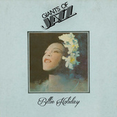 Giant of Jazz by Billie Holiday