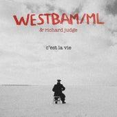 C'est la vie de Westbam