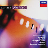 Various: The World of Film Music de Various Artists