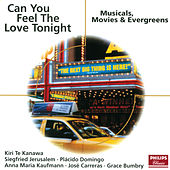 Can You Feel The Love Tonight von Various Artists