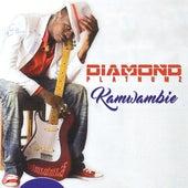 Kamwambie by Diamond Platnumz