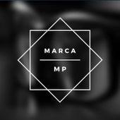 Marca by Marca MP