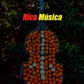 Rica Música de Various Artists