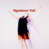 Ngedance Yuk! fra Various Artists