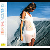 Classical Beauties - Eternal Moments von Various Artists