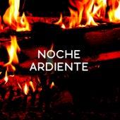 Noche Ardiente de Various Artists