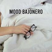 Mood Bajonero von Various Artists