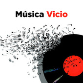 Música Vicio de Various Artists