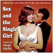 Sex and the Single Girl (Original Motion Picture Soundtrack) de Neal Hefti
