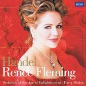 Renée Fleming -  Handel Arias by Renée Fleming
