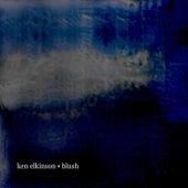 Blush de Ken Elkinson