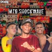 MTG SHOCKWAVE by SrToddy'