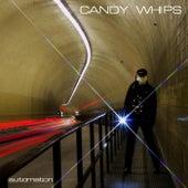 Automaton de Candy Whips