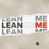 Lean on Me fra Stand Music