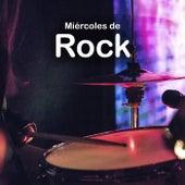 Miércoles de Rock de Various Artists
