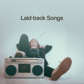 Laid-Back Songs by Various Artists