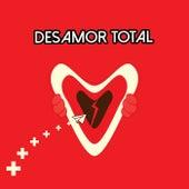 Desamor Total de Various Artists