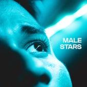 Male Stars von Various Artists