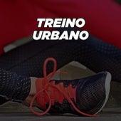 Treino Urbano de Various Artists