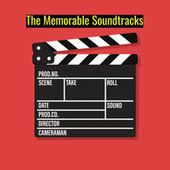 The Memorable Soundtracks fra Various Artists