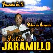 Pensando En Ti by Julio Jaramillo