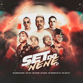 SET do DJ Nene 1.0 by Mc Rodolfinho