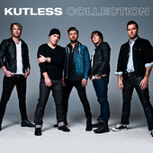 Kutless Collection van Kutless