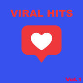 Viral Hits Vol. 1 by Various Artists