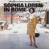 Sophia Loren in Rome by Wojciech Kilar