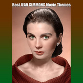 Best JEAN SIMMONS Movie Themes by Various Artists