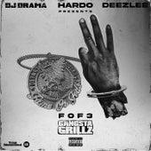 Fame Or Feds 3 fra DJ Drama
