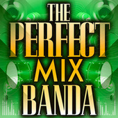The Perfect Mix - Banda by Various Artists